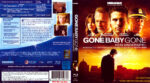 Gone Baby Gone (2007) Blu-Ray German