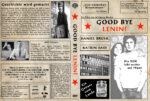 Goodbye Lenin (2003) R2 German