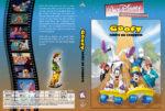Goofy nicht zu stoppen (Walt Disney Special Collection) (2000) R2 German