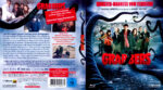 Grabbers (2013) R2 Blu-Ray German