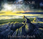 Grand Tour – Heavy On The Beach (2015)