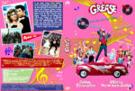 Grease (1978) R2 German
