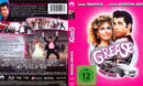 Grease (1978) Blu-Ray German