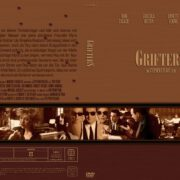 Grifters (Gangster Collection) (1990) R2 German