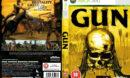 Gun (2005) Pal XBOX 360