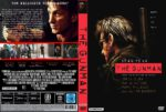 The Gunman (2015) R2 GERMAN