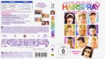Hairspray (2007) Blu-Ray German