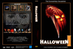 Halloween (1978) R2 German