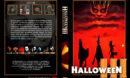 Halloween 3: Die Nacht der Entscheidung (1982) R2 German
