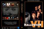 Halloween 7: H20 – 20 Jahre später (1998) R2 German