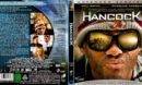 Hancock (2008) R2 Blu-Ray German