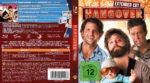 Hangover (2009) Blu-Ray German