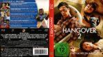 Hangover 2 (2011) Blu-Ray German