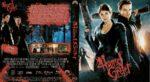 Hänsel und Gretel: Hexenjäger Blu-Ray German (2012)