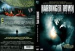 Harbinger Down (2015) R2 GERMAN