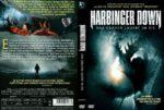 Harbinger Down (2015) R2 GERMAN