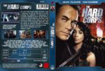 The Hard Cops (Jean-Claude Van Damme Collection) (2006) R2 German