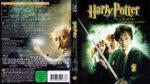 Harry Potter und die Kammer des Schreckens (2002) Blu-Ray German