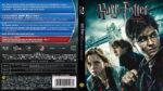 Harry Potter und die Heiligtümer des Todes Teil 1 (2010) Blu-ray german