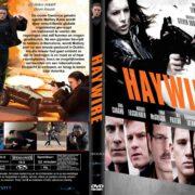 Haywire (2011) DUTCH R2 CUSTOM