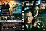 HEIST (2015) R1 Custom