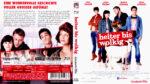 Heiter bis Wolkig (2012) Blu-Ray German