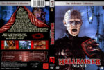 Hellraiser 7: Deader (2005) R2 German