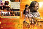 Hercules (2014) R2 GERMAN