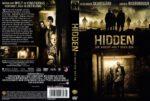 Hidden: Die Angst holt Dich ein (2015) R2 GERMAN