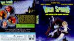 High Spirits: Die Geister sind willig (1988) Blu-Ray German