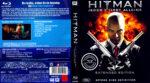 Hitman: Jeder stirbt alleine (2007) R2 Blu-ray German