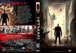 Hitman Agent 47 (2015) R1 CUSTOM