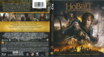 The Hobbit: The Battle Of The Five Armies (2015) R1
