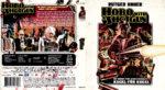 Hobo with a Shotgun (2011) R2 Blu-Ray German