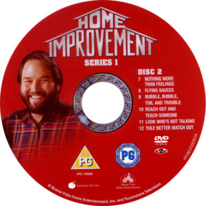 Home_Improvement_Series_1 D2