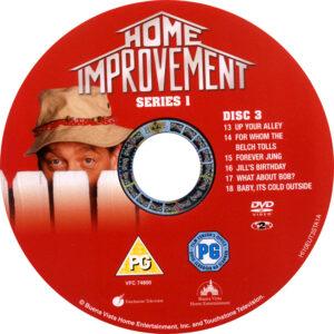 Home_Improvement_Series_1 D3