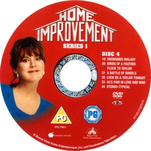 Home_Improvement_Series_1 D4