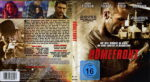 Homefront (2014) Blu-Ray German