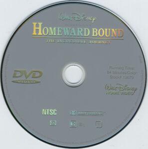 HomewardBound-DVDDiscScan