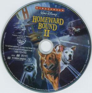 HomewardBound2-DVDDiscScan