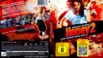 Honey 2 (2011) Blu-Ray German