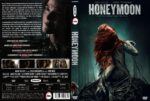 Honeymoon (2015) R2 GERMAN