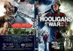 Hooligans At War – North Vs South (2015) R2 CUSTOM