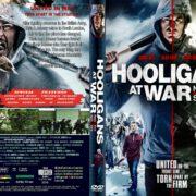 Hooligans At War – North Vs South (2015) R2 CUSTOM