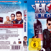 Hot Shots: Die Mutter aller Filme (1991) Blu-Ray German