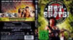Hot Shots 2: Der zweite Versuch (1993) Blu-Ray German