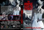 The House Across The Street (2013) R1 CUSTOM