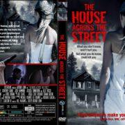 The House Across The Street (2013) R1 CUSTOM