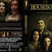 Housebound (2014) R2 GERMAN