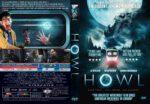 Howl (2015) R2 CUSTOM